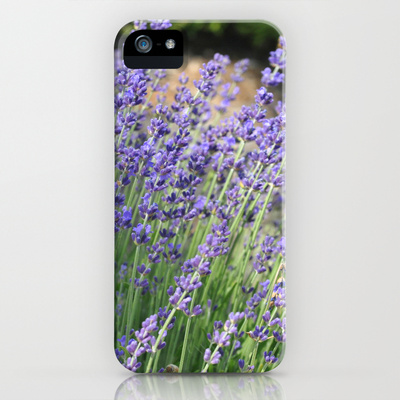 lavender_caseiphone5_b