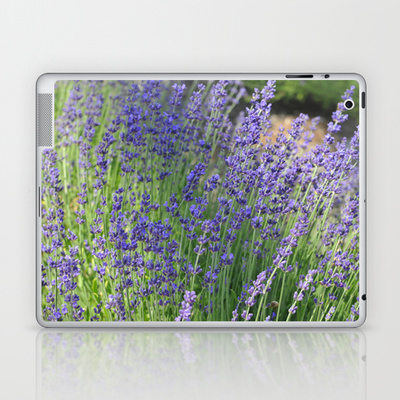 lavender_laptop_case