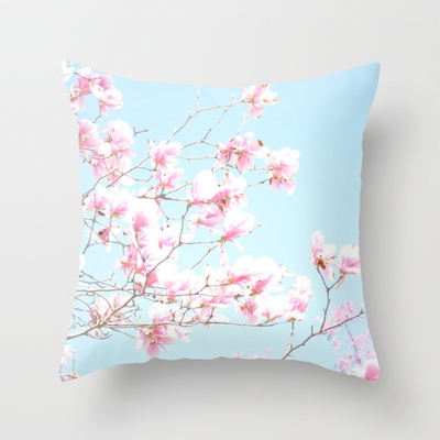 spring_dance_pillow