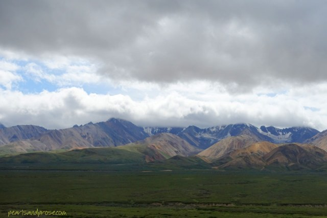 denali_badlands_web