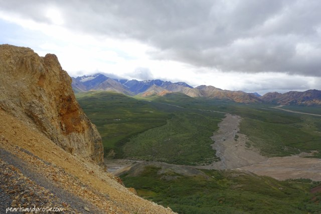 denali_gravel_web