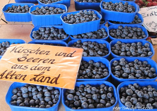 lubeck_blueberries_web