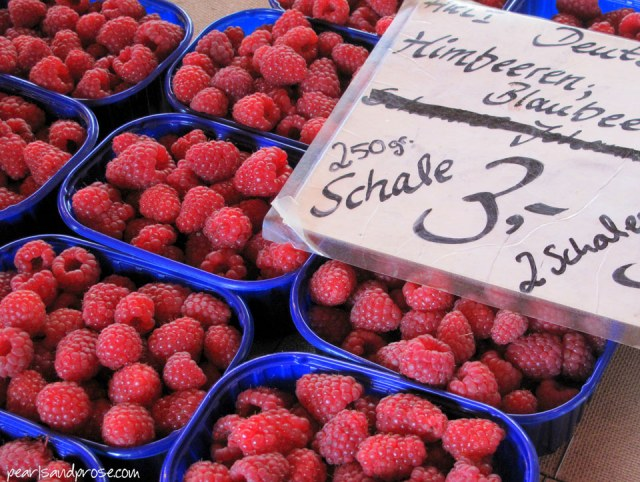 lubeck_raspberries_web