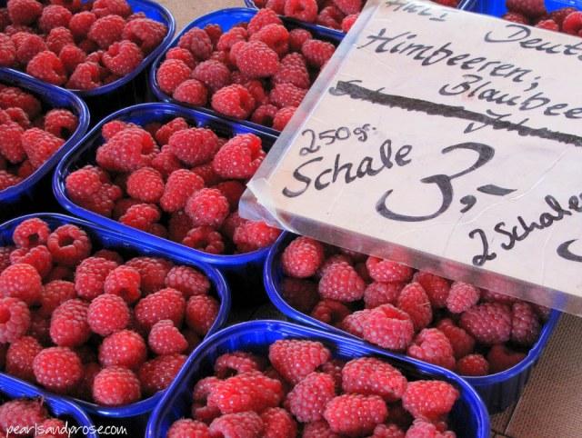 lubeck_raspberries_web