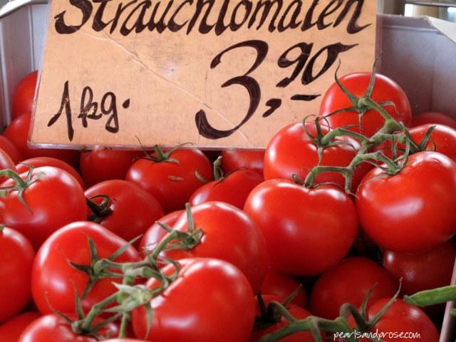 lubeck_tomatoes_web