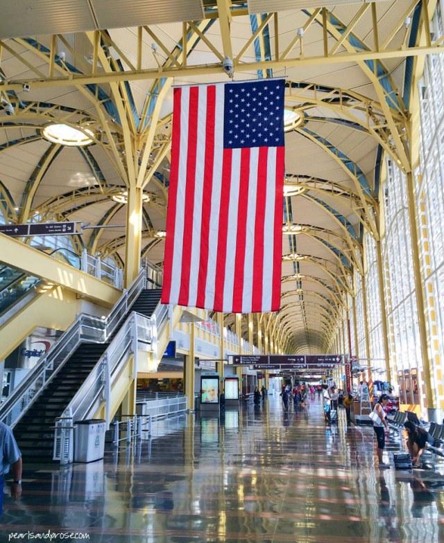 natl_airport_flag_web