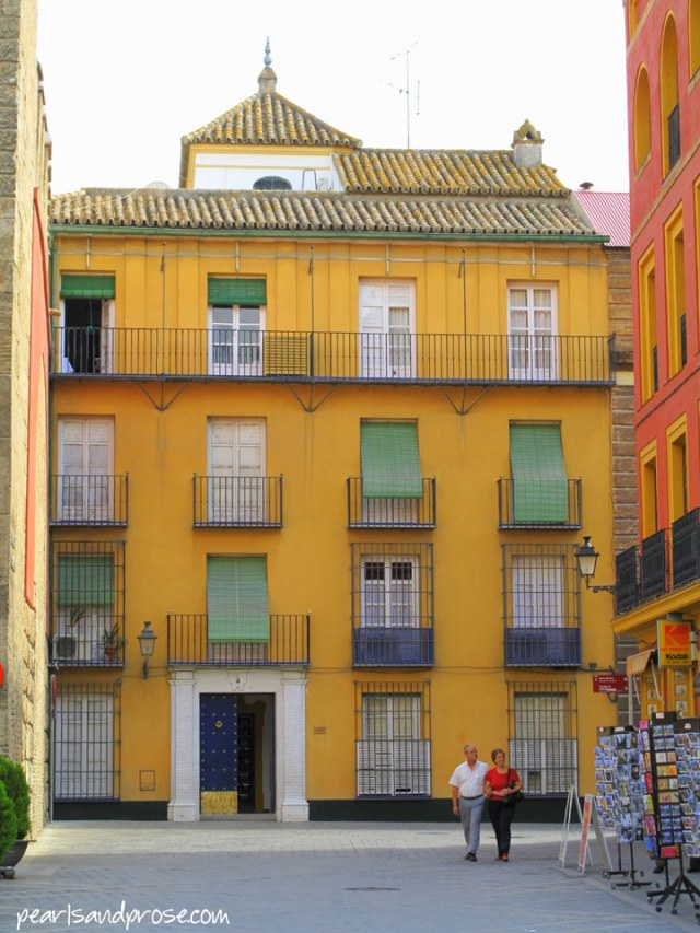 seville_street_web