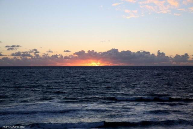 sunset_cloud_web