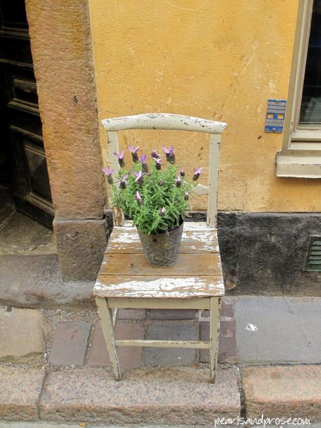 stock_lavender_web