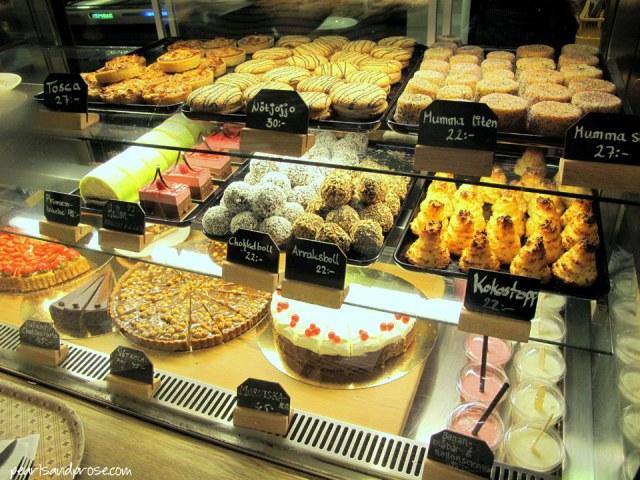stock_pastries_web