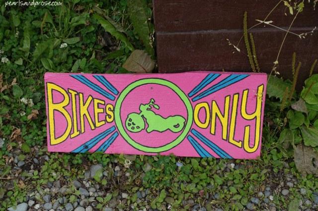 talk_bikes_web