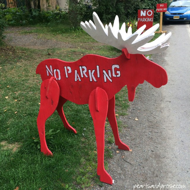 talk_moose_parking_web
