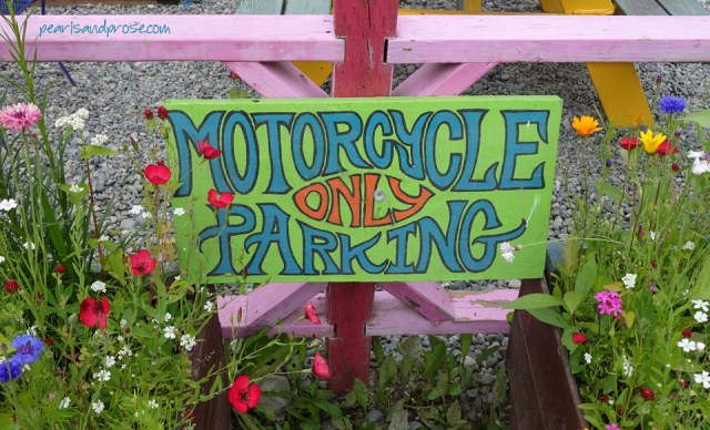 talk_motorcycle_sign_web