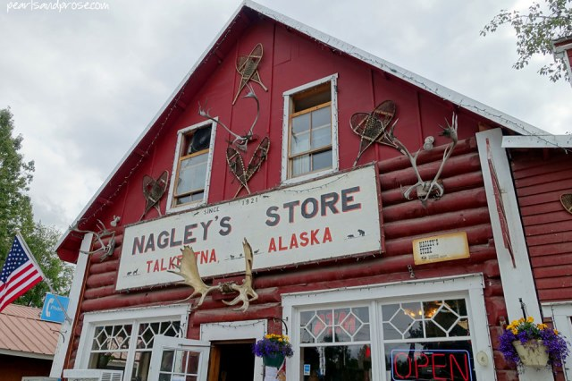 talk_nagleys_web