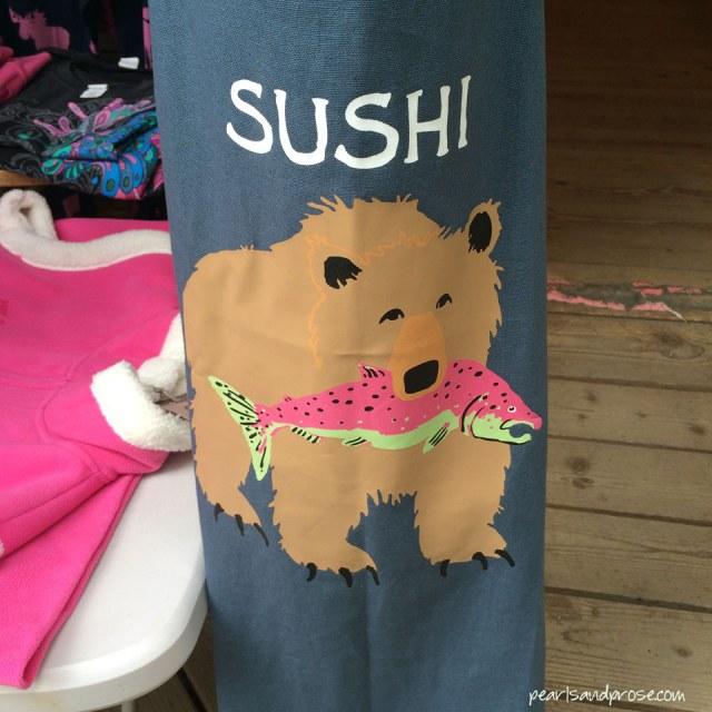 talk_sushi_web