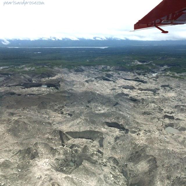 flight_moonrocks_web