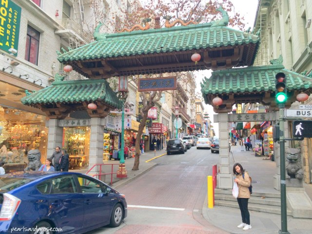 china_gates_front_web