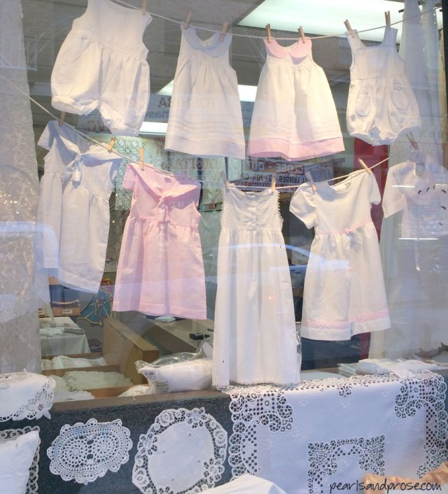 china_kids_clothing_web