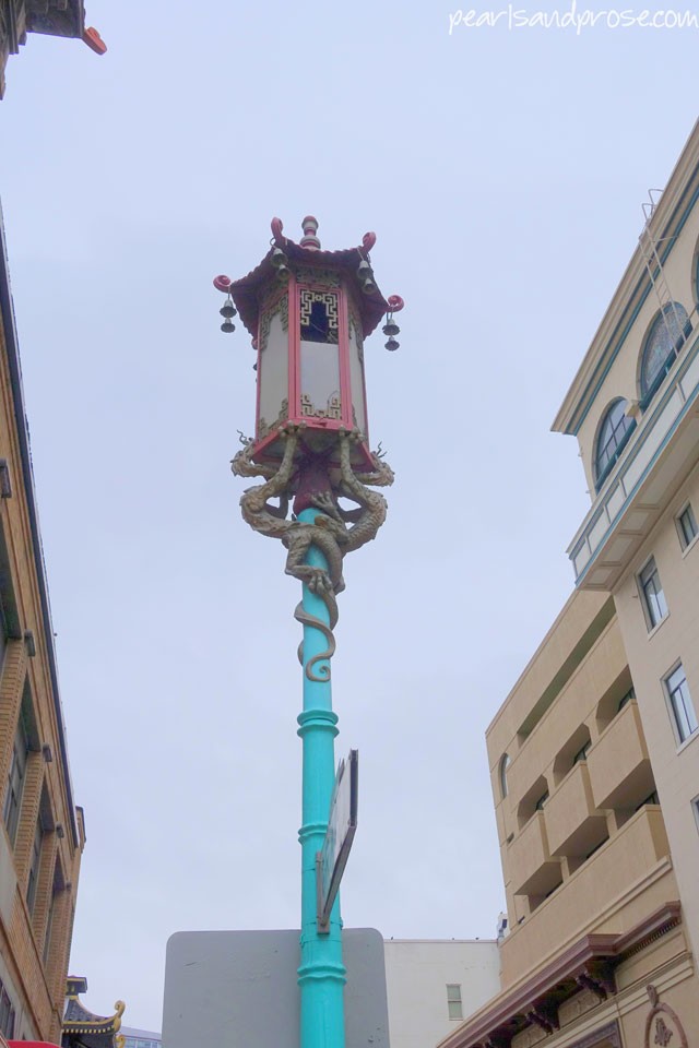 china_lamppost_web