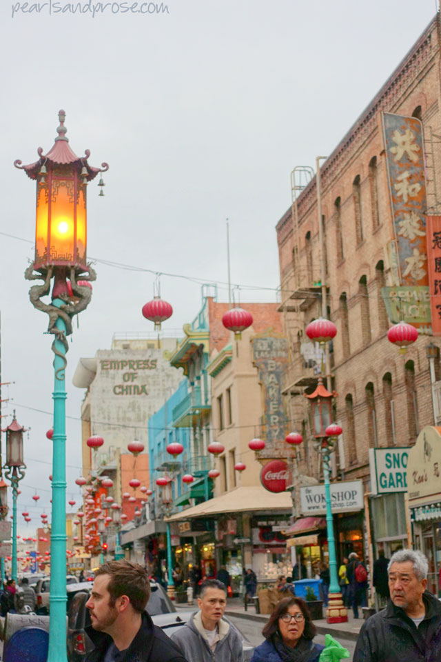china_lanterns_web