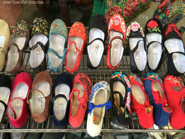 china_shoes_web