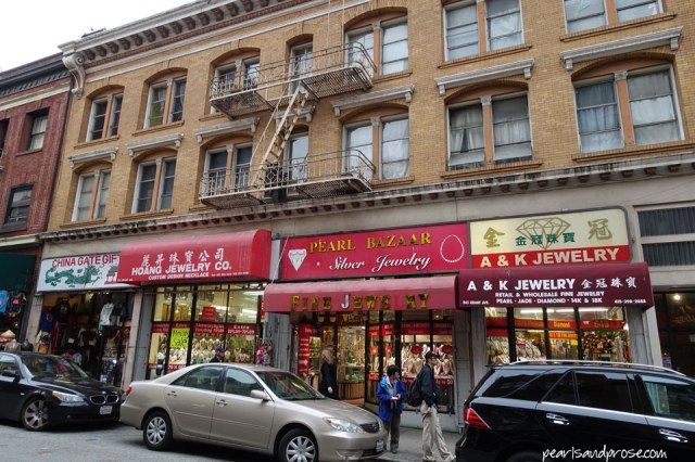 china_storefronts_web