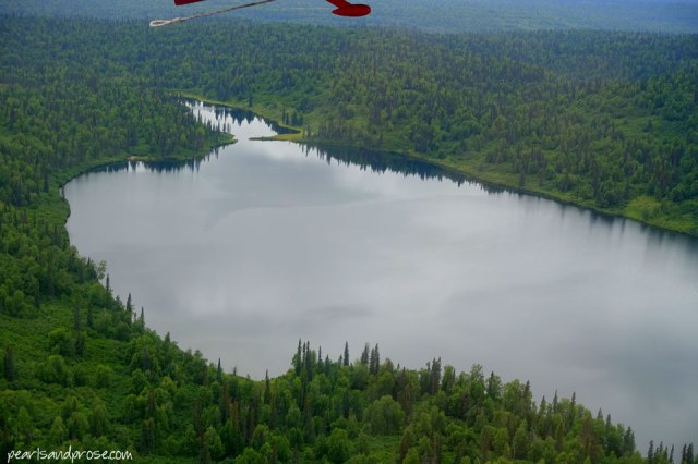 flight_lake_web