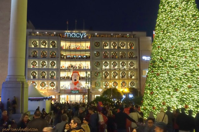 SF_union_Macys_web
