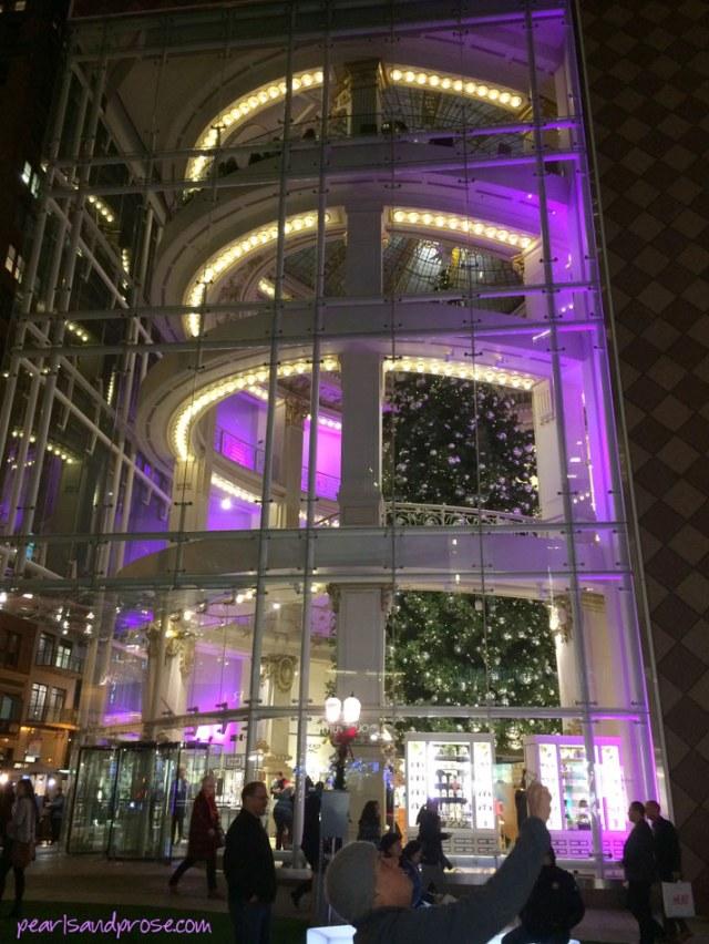 SF_union_purple_web