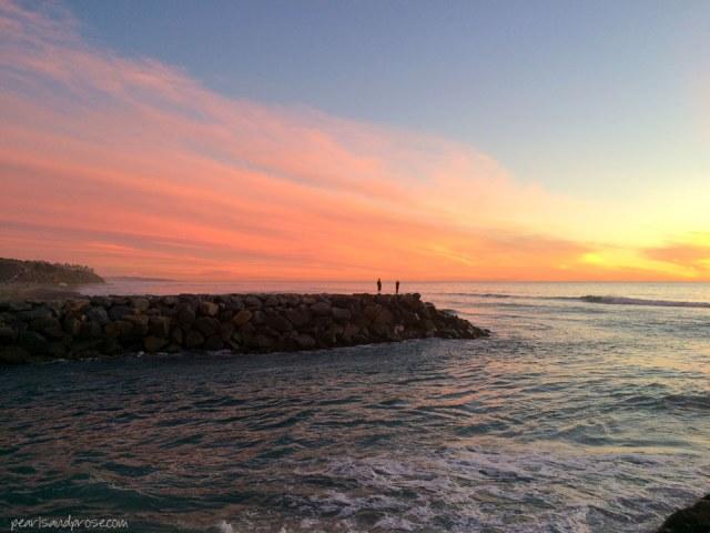 sunset_jetty_web