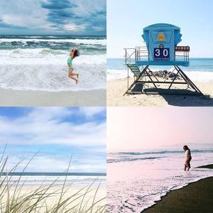beach_collage