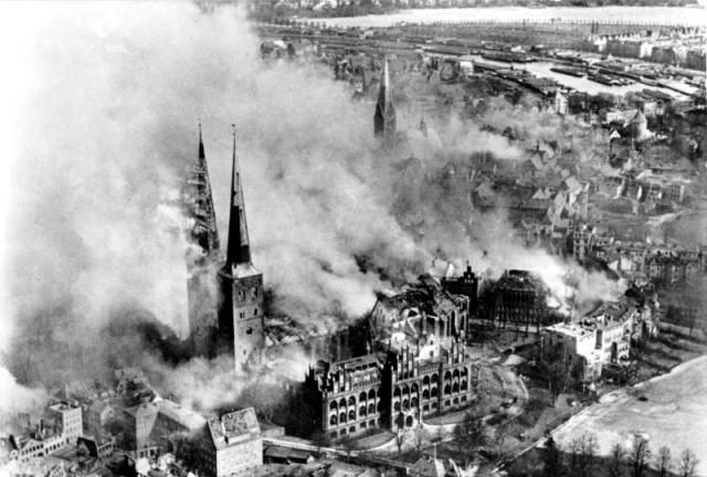 Bundesarchiv photo